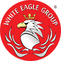 Sklep White Eagle Group